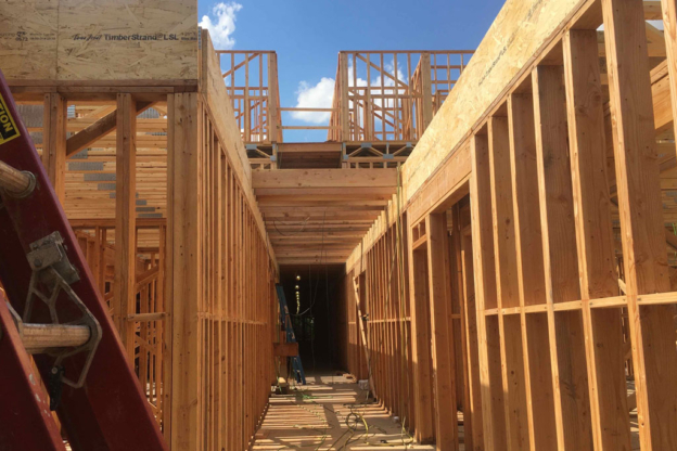 new-construction-img2